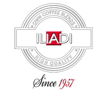 Coffee Iliadi